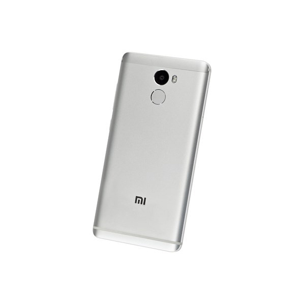Смартфон Xiaomi Redmi 4 16Gb